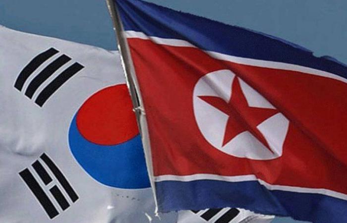 كوريا الشمالية تسمي أعضاء وفدها للمحادثات مع كوريا الجنوبية
