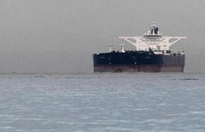 الصين.. 32 مفقودا بتصادم ناقلة نفط إيرانية بسفينة شحن