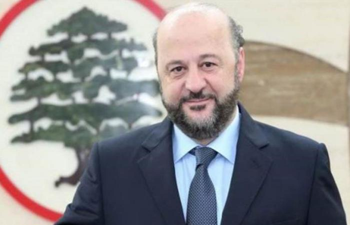 الرياشي استقبل السفير السعودي