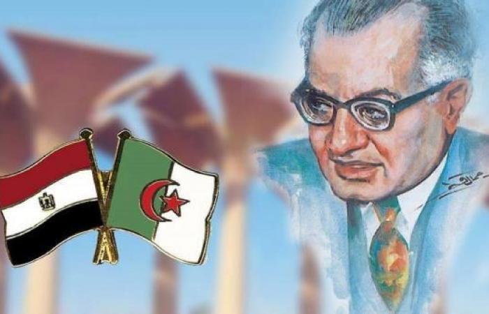 """الجزائر ضيفة """"القاهرة للكتاب"""": التكريم للمسؤولين أولاً"""