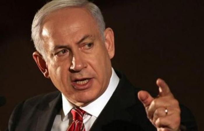 نتنياهو:نحن نمنع نقل الأسلحة الحاسمة لحزب الله من سوريا
