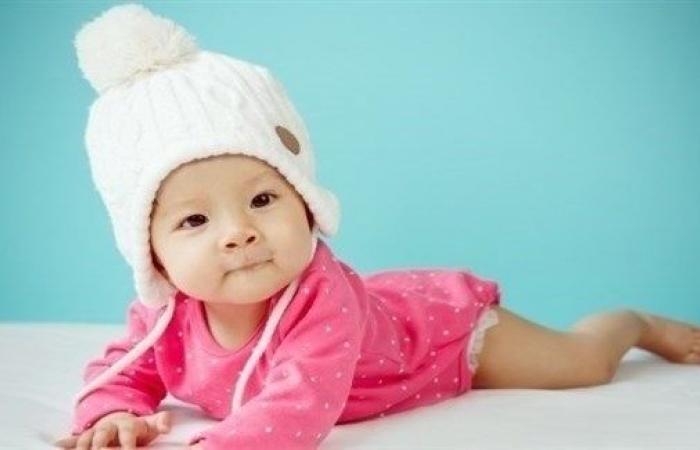كيف تعتني ببشرة الرضيع في الشتاء؟