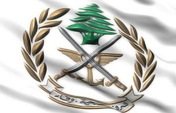 قيادة الجيش توضح حقيقة فيديو استخدام العنف مع موقوفين