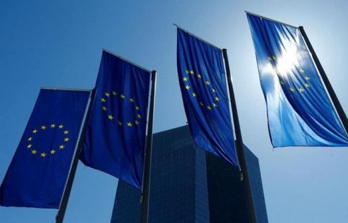 الاتحاد الأوروبي يوسع عقوباته ضد كوريا الشمالية
