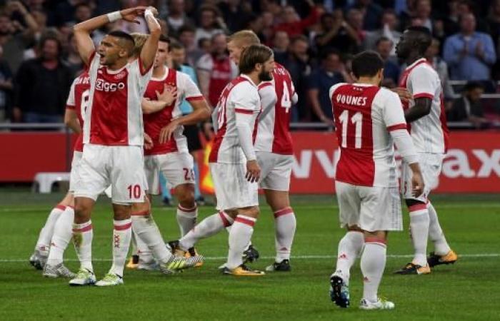 نجم عربي قد يعطل صفقة انتقال محرز إلى ليفربول