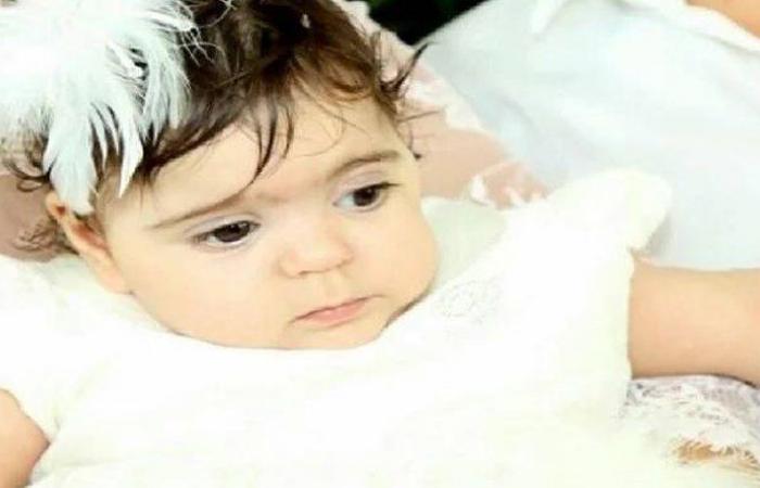 قاضي جبل لبنان حدد تاريخ التحقيق مع نقيب الاطباء في شكوى الطفلة صوفي
