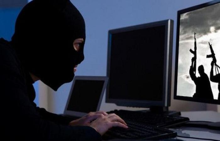 الاتحاد الأوروبي يحذر من نشاطات داعش على وسائل التواصل