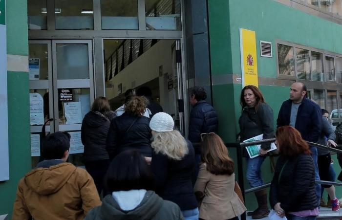 البطالة بمنطقة اليورو بأدنى مستوى في 9 أعوام