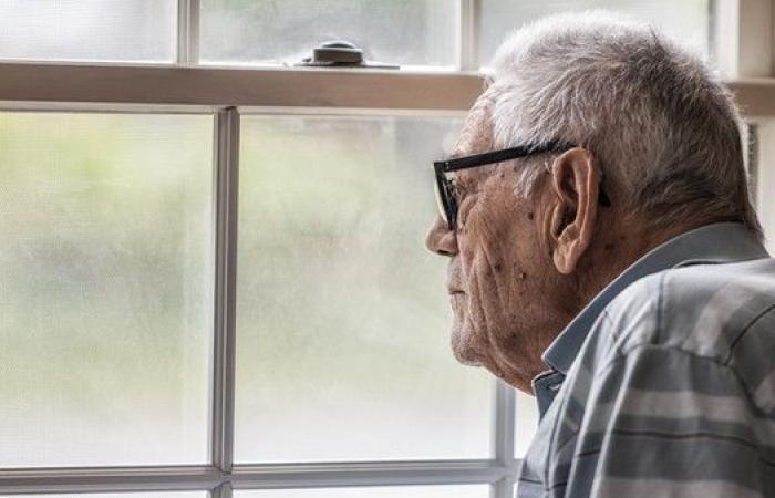 هل يمضي الوقت سريعاً مع تقدم العمر.. وكيف يمكن إبطاؤه؟