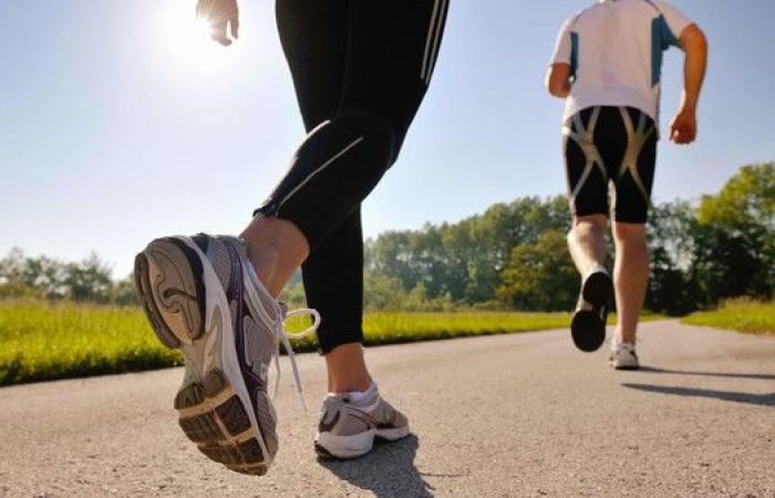 الأدوية أخفقت.. الرياضة أفضل علاج لتدهورالإدراك