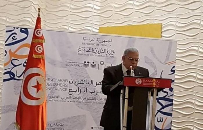 صعوبات تتهدد صناعة النشر والكتاب العربي