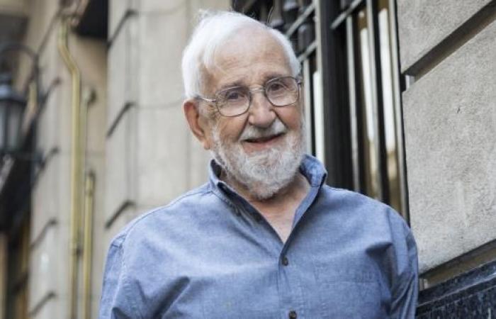 """""""ليمبو"""" نوي خيتريك: ذاكرة المنفى الأرجنتيني"""