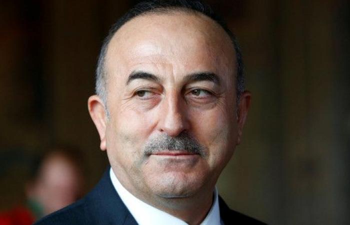 تركيا تستدعي القائم بالأعمال الأميركي بسبب تطورات سوريا