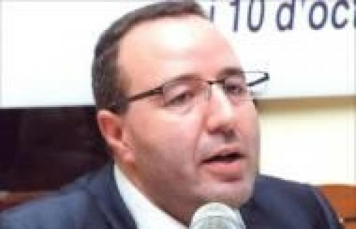 المغرب يواجه إغراق سوقه بالمنسوجات التركية