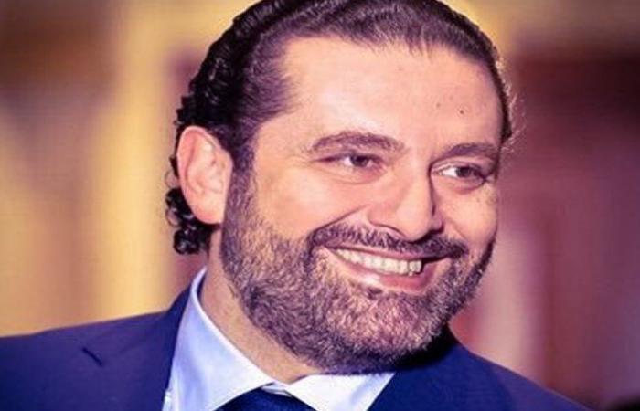 الحريري ترأس اجتماعًا للجنة المكلفة دراسة الأوضاع الاقتصادية وخوري: الاجتماع كان مفيدًا