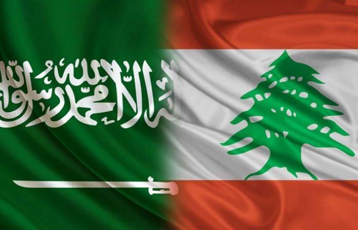 جديد العلاقة بين لبنان والسعودية… موفد ودعوات