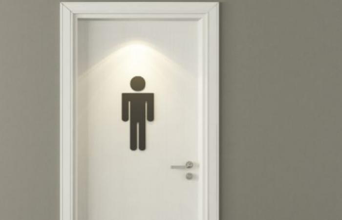 نيويورك والمساواة.. طاولة لتغيير الحفاظات بمراحيض الرجل