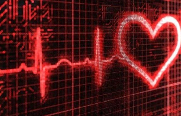 طبيب آلي سينقذ حياة الآلاف من مرضى القلب!