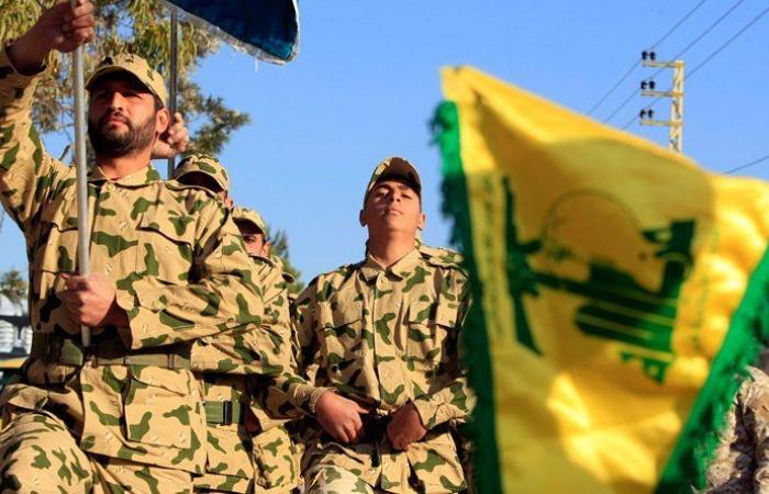 """فريق أميركي يحقق في شبكات تمويل """"حزب الله"""""""