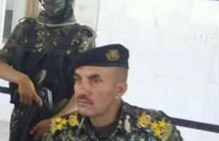 صنعاء.. تصفية مسؤول أمني تكشف حرب الأجنحة بين الحوثيين