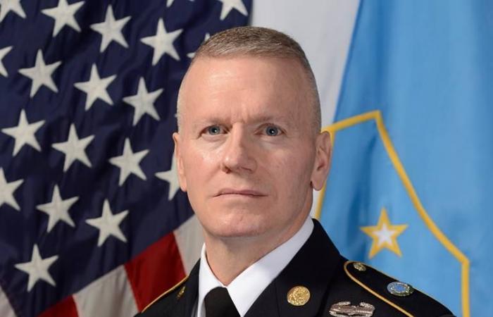 ضابط أميركي بارز يثير عاصفة: سنقتل داعش ضربا