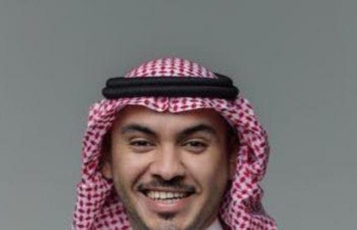 شاهد قصة سعودي يتنقل بين الوظائف يومياً