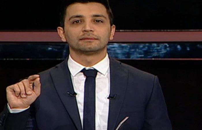 """احالة الإخبار المقدم ضد الـ """"LBCI"""" للنائب العام الاستئنافي في جبل لبنان"""
