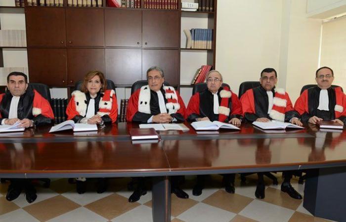الهيئة العامة لمجلس شورى الدولة: وجوب اعادة النظر في نظام المجلس