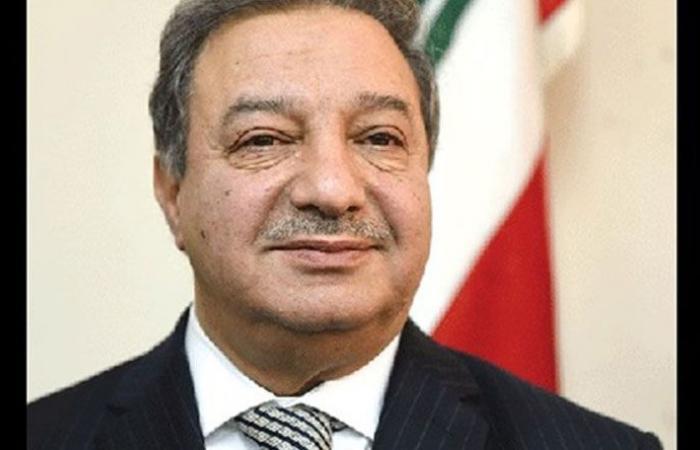 الكعكي استقبل المهنئين بانتخاب مجلس نقابة الصحافة الجديد