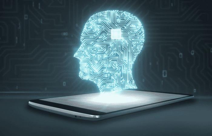 10 استخدامات للهواتف الذكية المدعومة بتقنيات الذكاء الاصطناعي