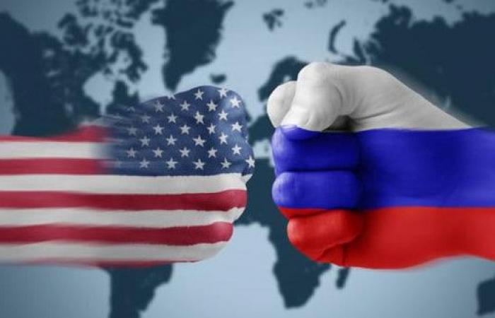 """موسكو: الحديث عن تدخلنا بانتخابات أميركا """"ضار"""""""