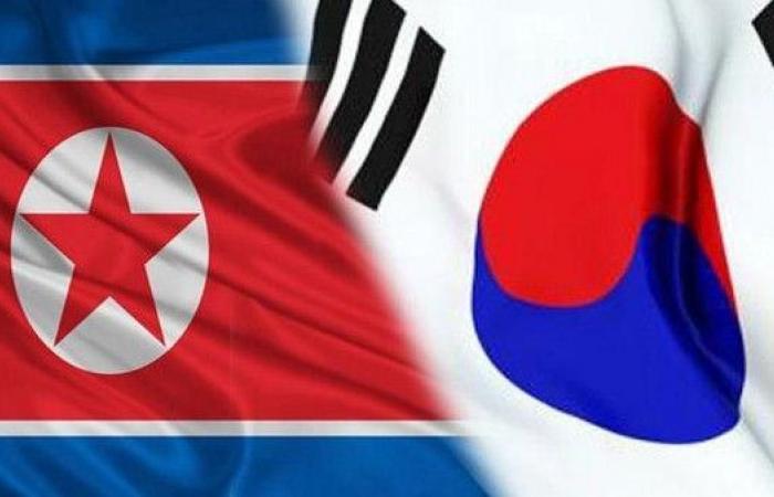 مجلس الأمن يرحب بالمحادثات بين الكوريتين
