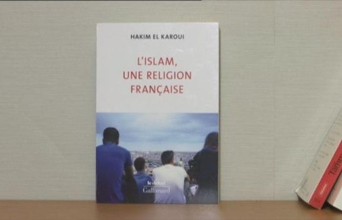 فرنسا.. السلطات تشجع ظهور جيل مسلم جديد أكثر اندماجاً