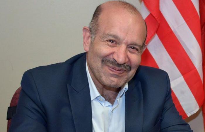 """علوش: التواصل مع """"القوات"""" مستمر ولقاء جعجع – الحريري يقرره الرجلان"""