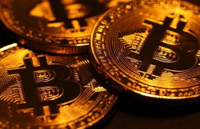 سول تخطط لحظر العملات الرقمية وبتكوين تخسر
