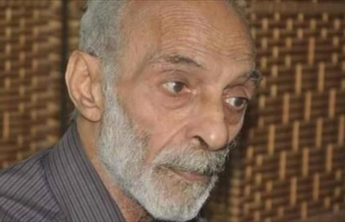 """""""الليبية للآداب والفنون"""": وقوف عند يوسف القويري"""