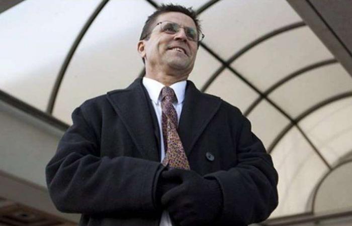 محامي الدفاع عن حسن دياب: قرار القضاة بإطلاق سراحه ينم عن حكمة وشجاع
