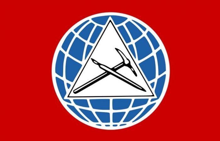 """""""الاشتراكي الديموقراطي"""" وافق على تشكيل حكومة مع ميركل"""