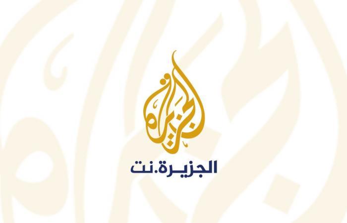 الجزائر ضيف شرف معرض القاهرة للكتاب
