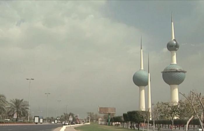 الكويت تتوسع في إصدارات الديْن