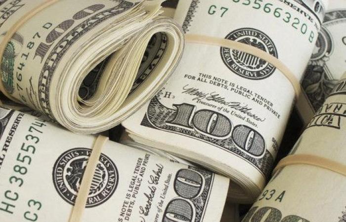 جائزة بـ 10ملايين دولار لمن يعثر على هذه المسروقات