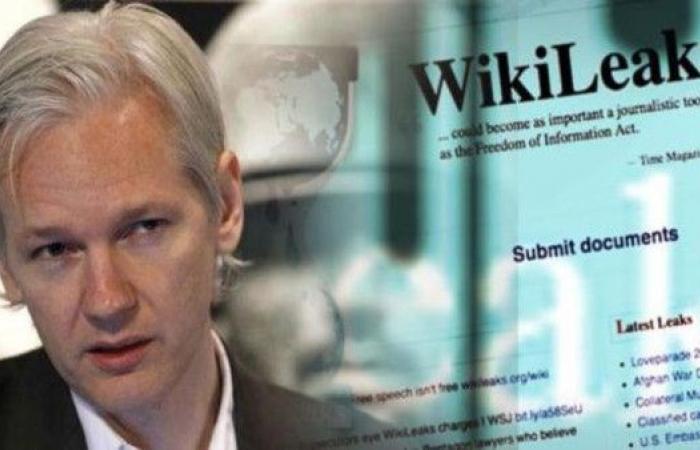 مؤسس ويكيليكس مواطن إكوادوري.. ولندن تصر على اعتقاله