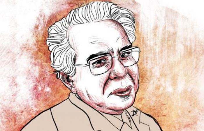 خليفة محمد التليسي: معجميّ على أعتاب الأنثروبولوجيا