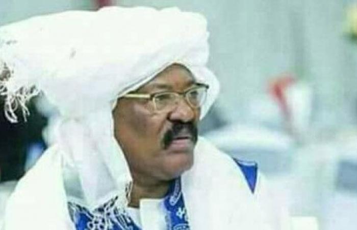 قصة ملياردير سوداني بدأ رحلة الثراء بـ 3 قروش