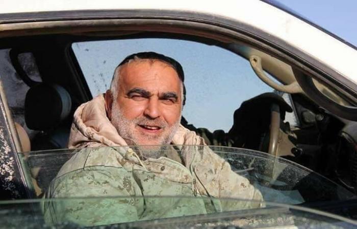 """بالصور: """"حزب الله"""" يخسر عنصرًا جديدًا في سوريا"""