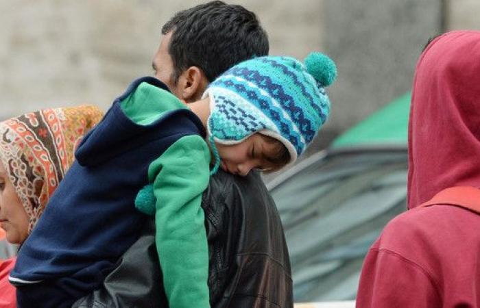وثيقة تكشف نية ألمانيا خفض عدد اللاجئين لـ200 ألف