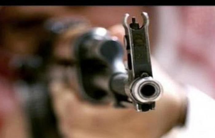 """أحد كوادر حركة """"أمل"""" تعرض إلى إطلاق نار في العديسة"""
