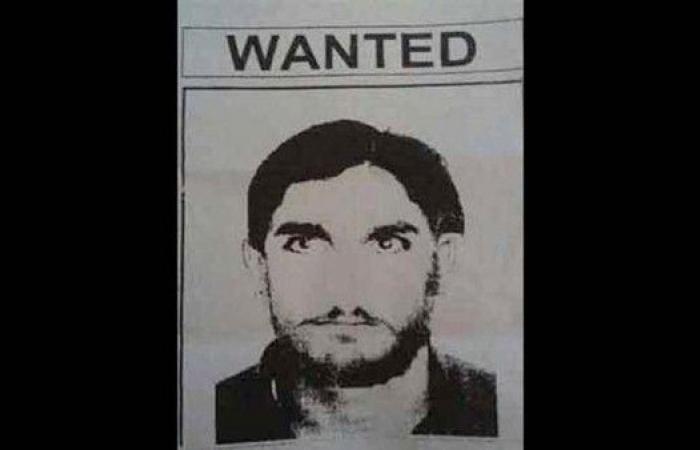 صورة جديدة.. هذا سفاح باكستان قاتل ومغتصب 8 فتيات