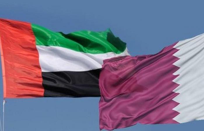 بعد اعتراض قطر لطائرتها.. بماذا يمكن أن ترد الإمارات؟