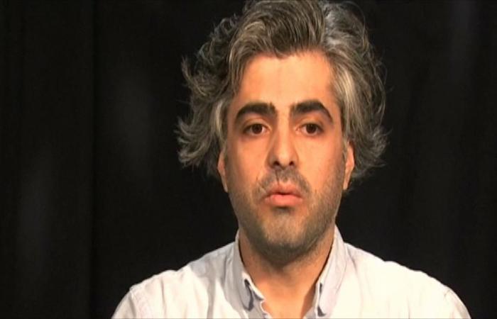 """مخرج """"آخر الرجال بحلب"""": الترشح للأوسكار يبرز النضال السوري"""